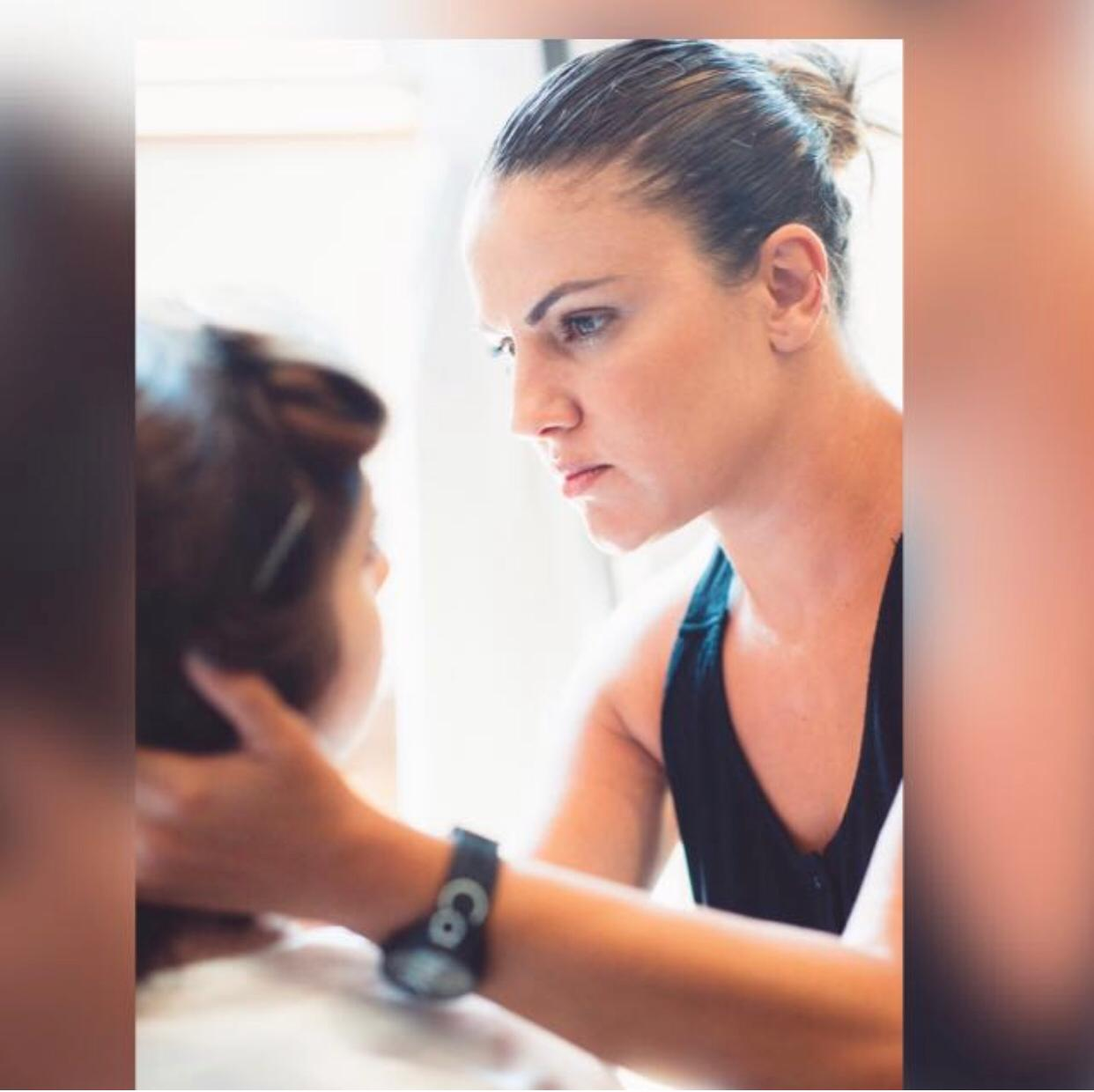 Makyaj Teknikleri ve Bakım Atölyesi